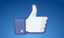 Likes-de-Facebook