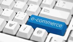 triunfar-en-el-E-commerce