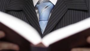 libros-de-negocios-1