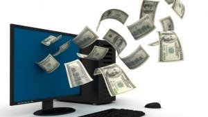 ganar-dinero-en-internet-1