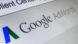 cursos-google-adwords