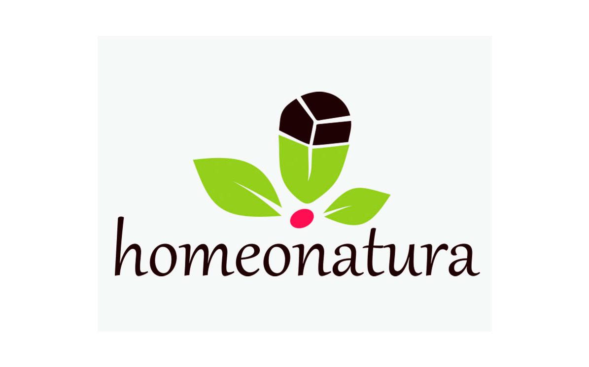 homeonatura