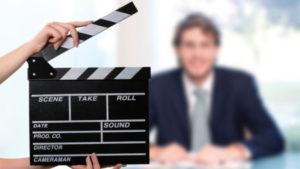 cv-en-video-630x354
