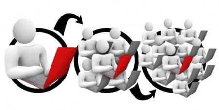 link-building-viral