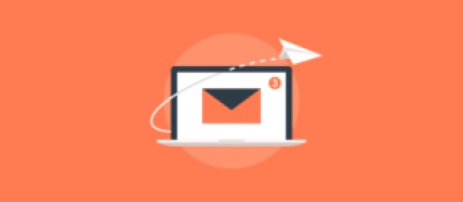 Marketing Digital - Email Marketing