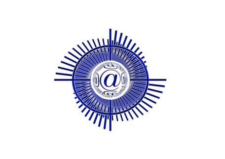 3-como-criar-uma-lista-de-email_email-objetivo