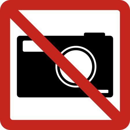 6-como-criar-uma-lista-de-email_proibido-imagem