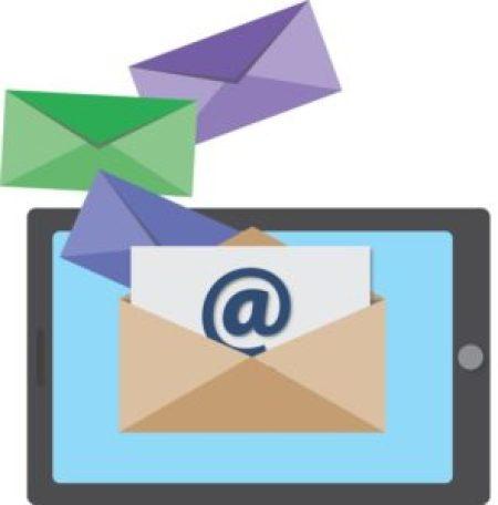 9-como-criar-uma-lista-de-email_frequencia-de-envio