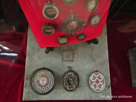 Museum Gereja Katedral Jakarta