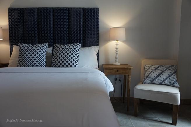 superior room Hotel Adhisthana