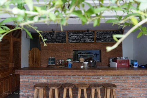 Lawas 613 Cafe