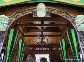 The Cangkringan Villa and Spa