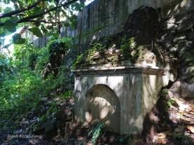 kerkhof Renevatum