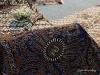 Batik Pakualaman