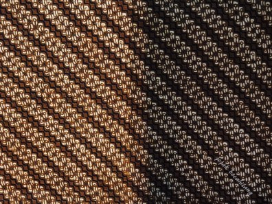 Batik Parang Canthel
