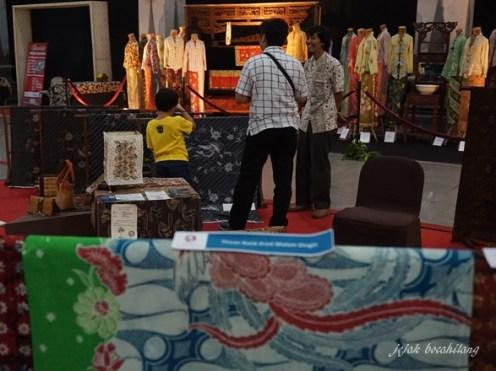 Balai Besar Kerajinan dan Batik