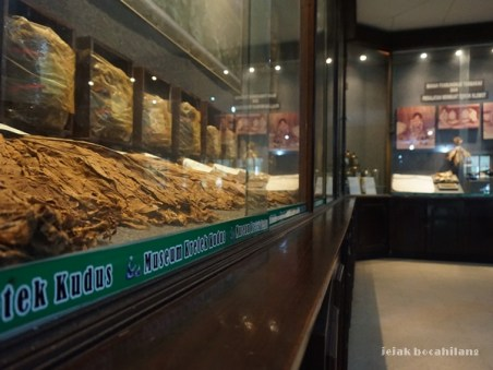 Museum Kretek Kudus
