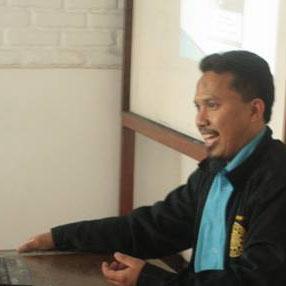 Kajian JIB #1 : Menguak Misteri Sejarah Islam di Indonesia
