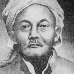 Warisan KH Hasyim Asy'ari dan KH Wahid Hasyim