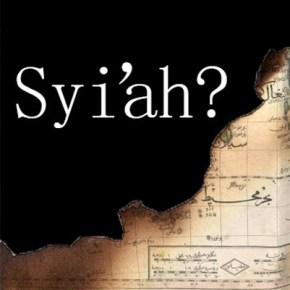 'Sahabat' dan Klaim Syi'ah di Nusantara