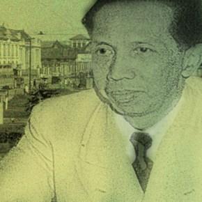Ketika Tokoh Islam Pimpin Jakarta