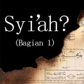 Membedah Sejarah Syi'ah di Nusantara (Bagian 1)