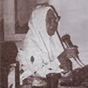 Nyai Khoiriyah Hasyim: Ulama Perempuan yang Terlupakan