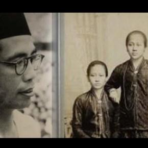 M. Natsir Mengenai Kartini