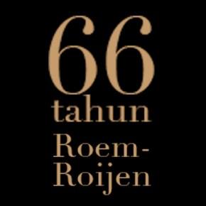 Menegakkan Etika Kekuasaan: 66 Tahun Pernyataan Roem-Roijen