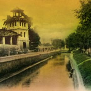 'Cahaya' Ulama di Batavia