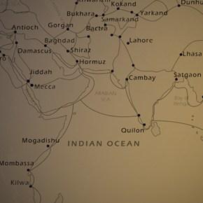 Memahami Sejarah Masuk dan Berkembangnya Islam di Indonesia