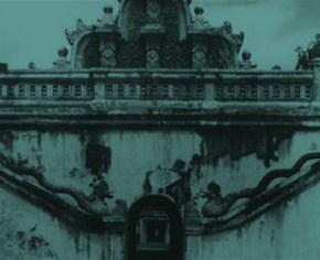 Pengadilan Surambi: Hukum Islam di Tanah Jawa