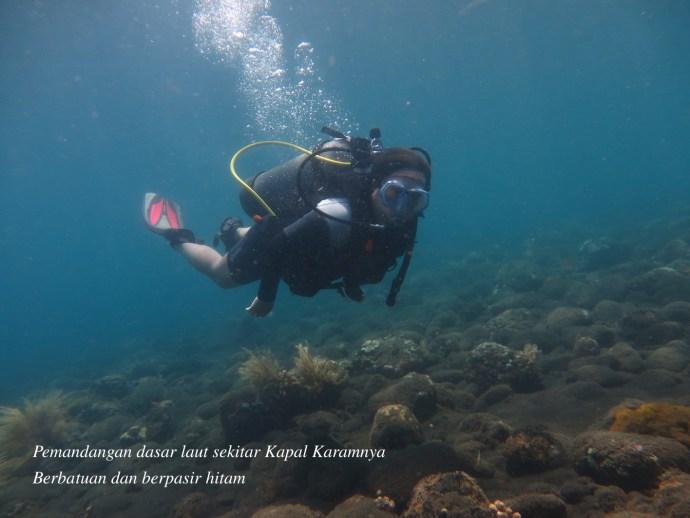 diving17