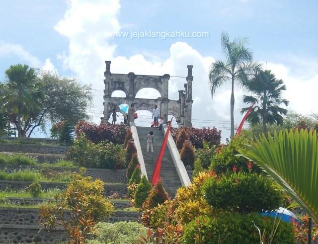 taman water palace 7-1