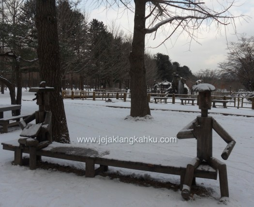 nami island south korea 36