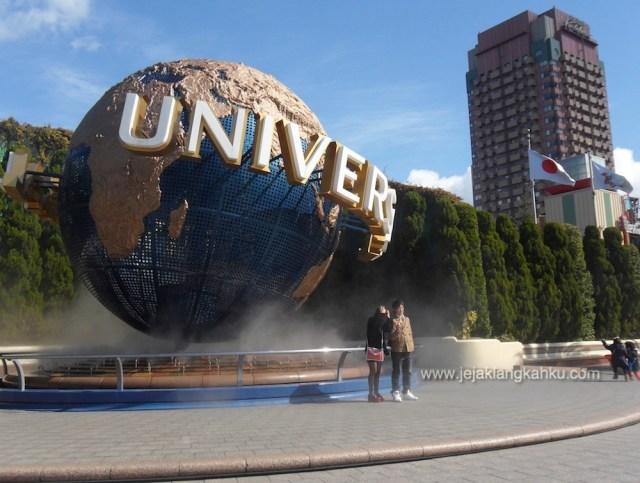 universal studio japan osaka 15