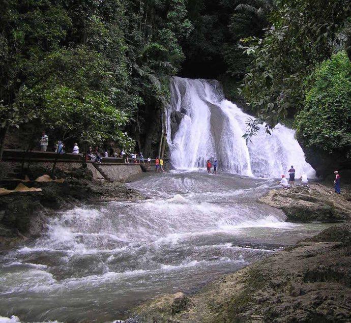 wisata makassar sulawesi selatan