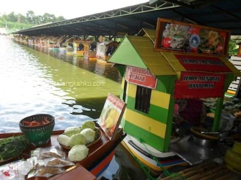 kuliner floating market lembang 14-1
