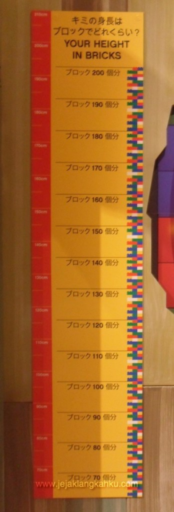 tokyo legoland japan 10