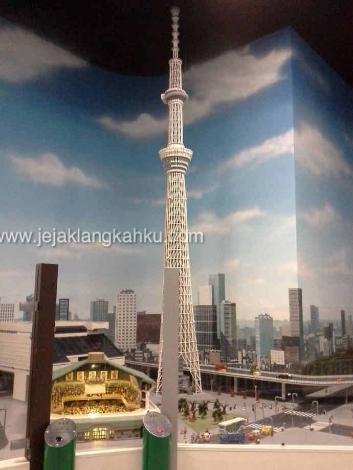 tokyo legoland japan 24-1