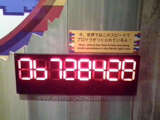tokyo legoland japan 29-1