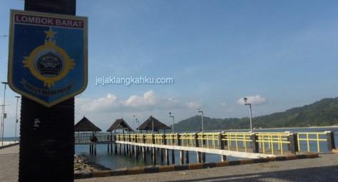 gili nanggu lombok 13