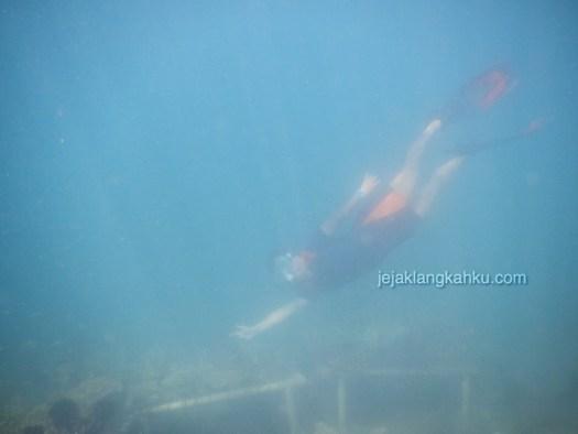 gili nanggu snorkeling lombok 10