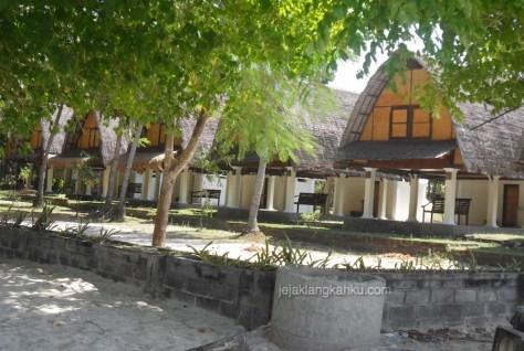 gili nanggu snorkeling lombok 13