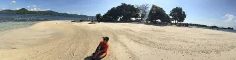 gili kedis lombok barat 12-1