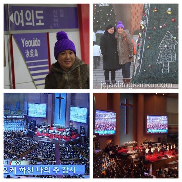 yoido church seoul 4-1