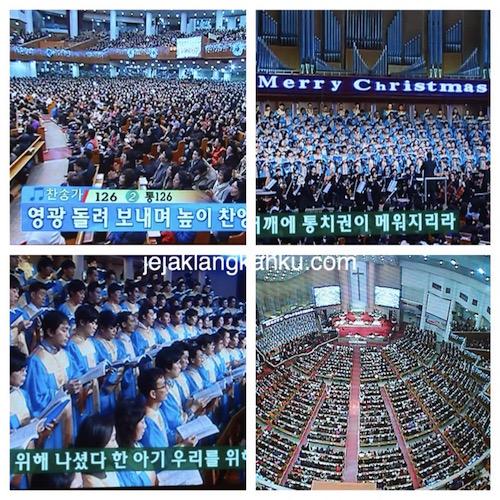 yoido church seoul 5-1