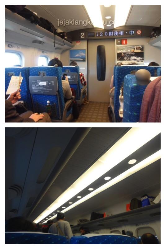 shinkansen japan 3-1