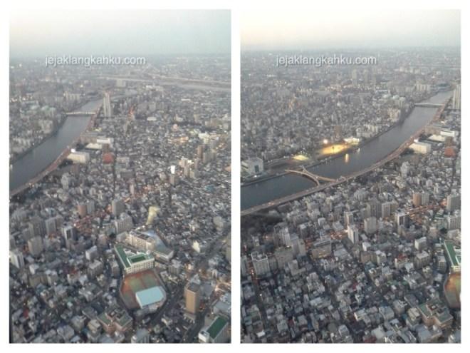 tokyo skytree japan 1