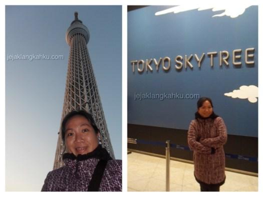tokyo skytree japan2